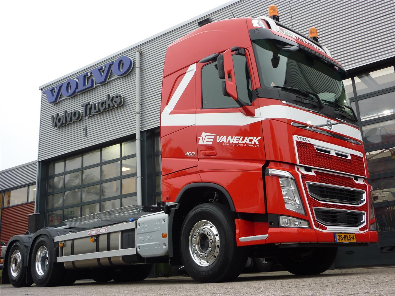 Volvo-FH--460-PK-6X2