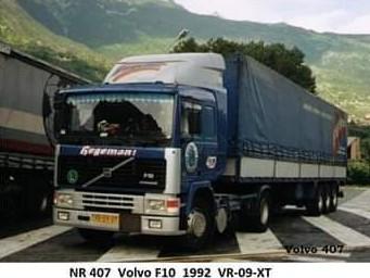 NR-407-Volvo-F10-van-Wilfried-Dieker-R-I-P--later-van-Gertie-Campschroer-en-Rob-van-Barneveld-2