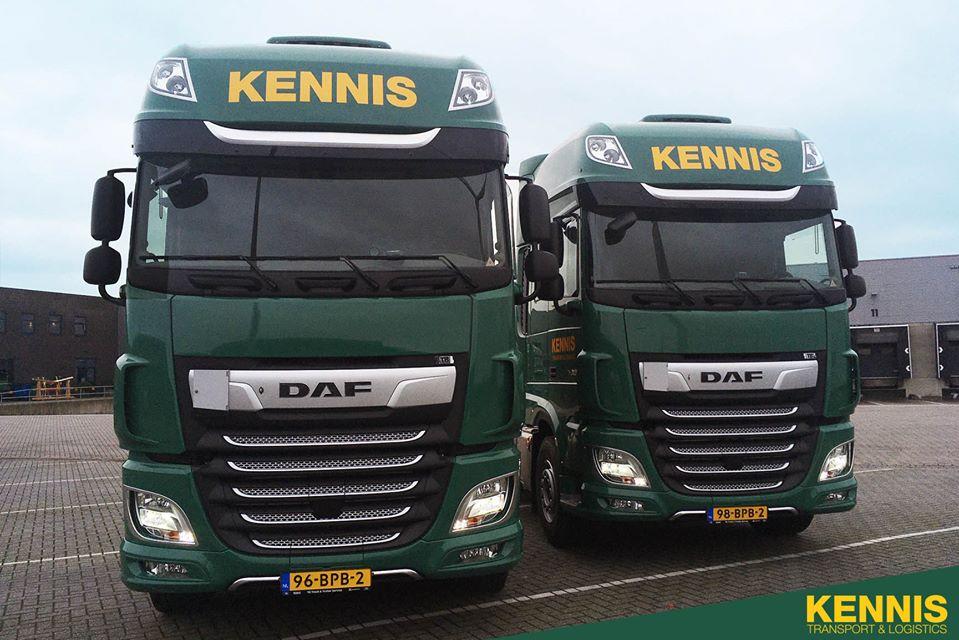 We-feliciteren-chauffeurs-Louise-en-Harald-met-hun-nieuwe-DAF-en-wensen-ze-veel-veilige-kilometers-toe--11-1-2020-