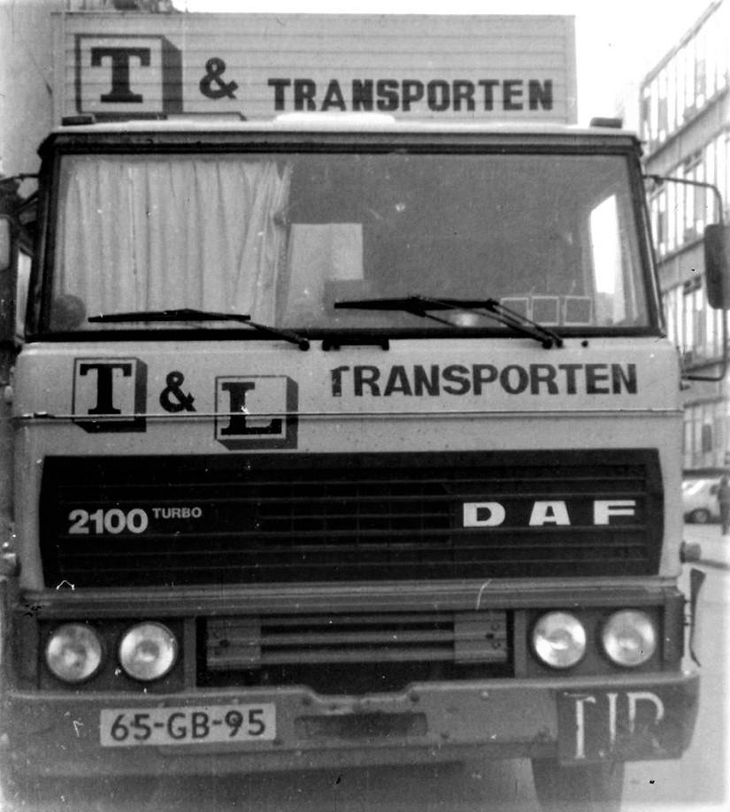 DAF-2100-2