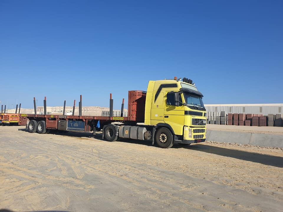 NR-011-Duqm-Oman-