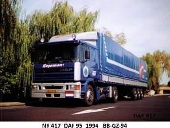 NR-417-DAF--95-van-Marcel-Willemsen-en-Michel-te-Pas-1