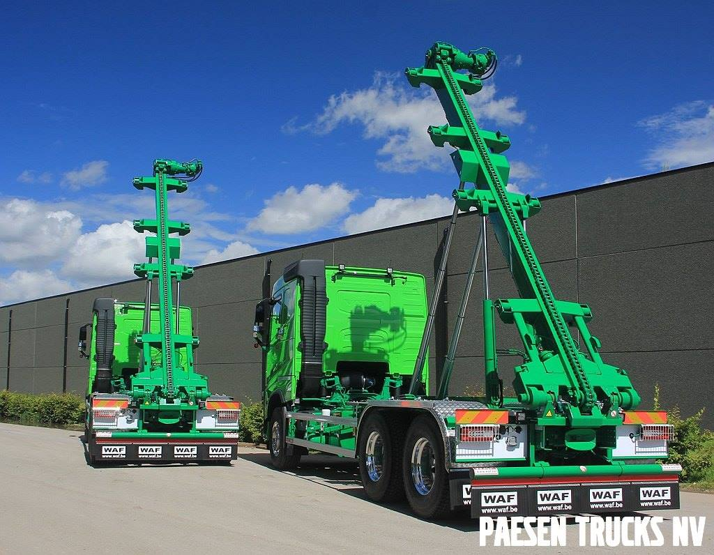 Weltens-Volvo--volvo-FH-460-6x4-31-8-2016-1