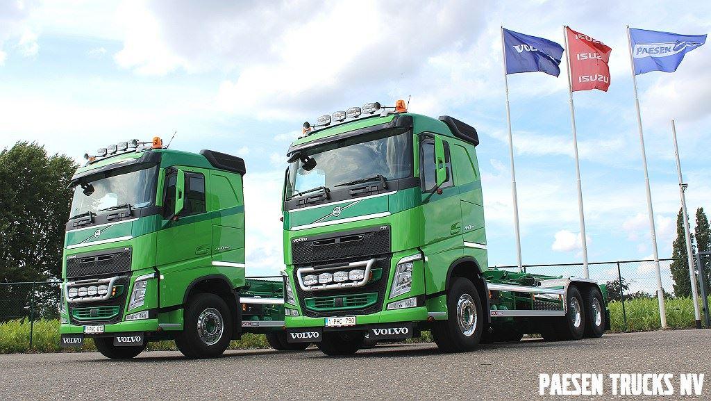 Weltens-Volvo--volvo-FH-460-6x4-31-8-2016-2