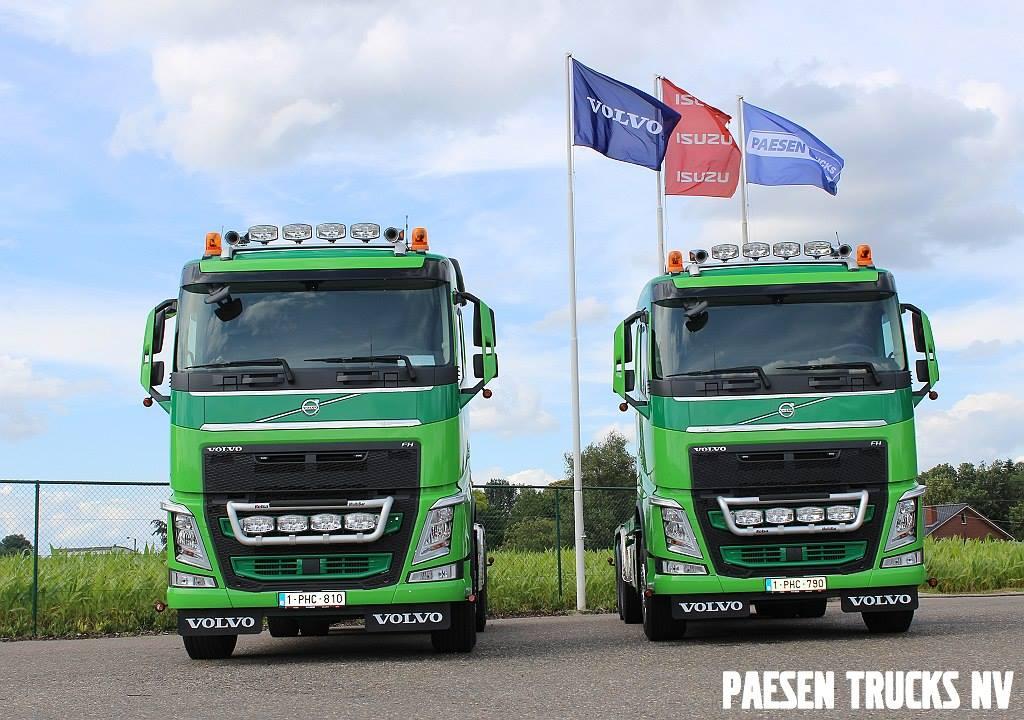 Weltens-Volvo--volvo-FH-460-6x4-31-8-2016-4