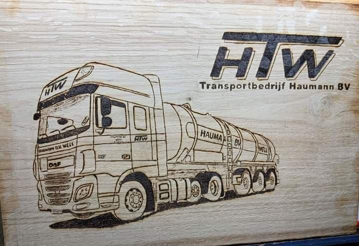 hout-gesneden-