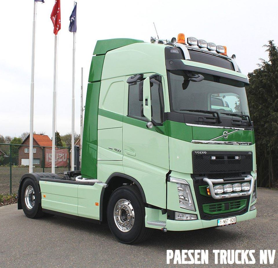volvo-FH460-globetrotters--24-6-2016-2