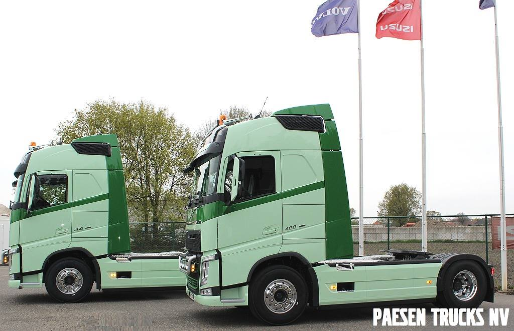 volvo-FH460-globetrotters--24-6-2016-3