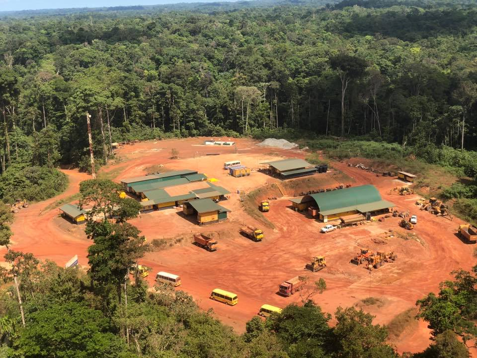 2018--Haukes-base-camp-East-Suriname-1