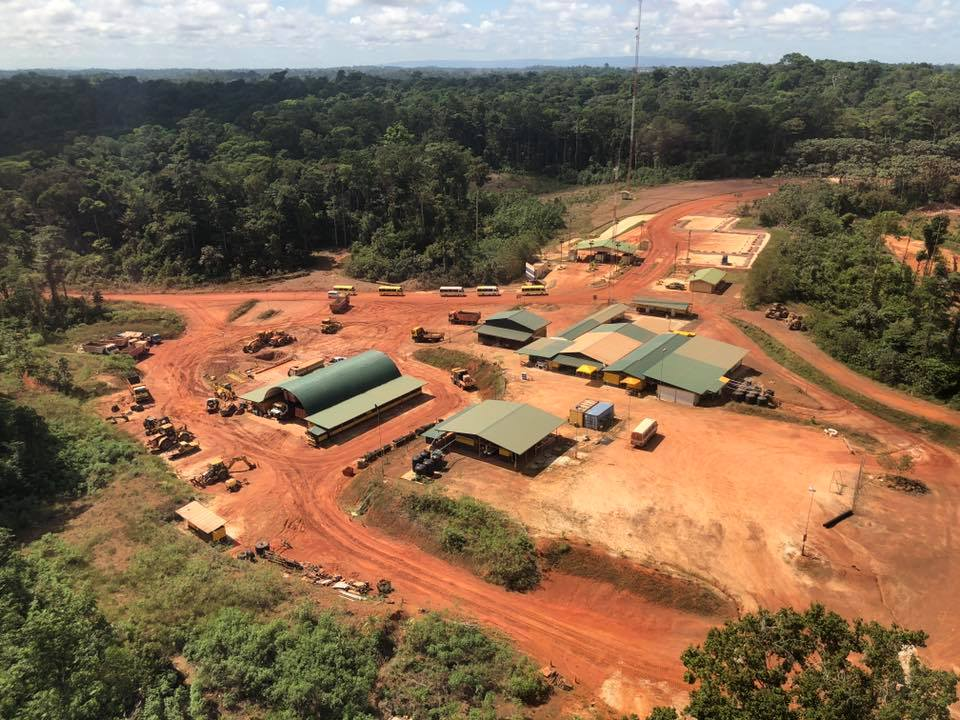 2018--Haukes-base-camp-East-Suriname-2