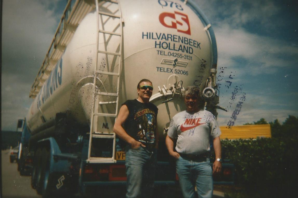 Harald-Van-Loon-mix--15