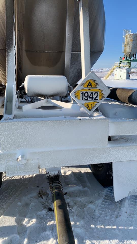 17-1-2020-Winter-2019-transport-naar-kolenmijn-in-Alberta--3