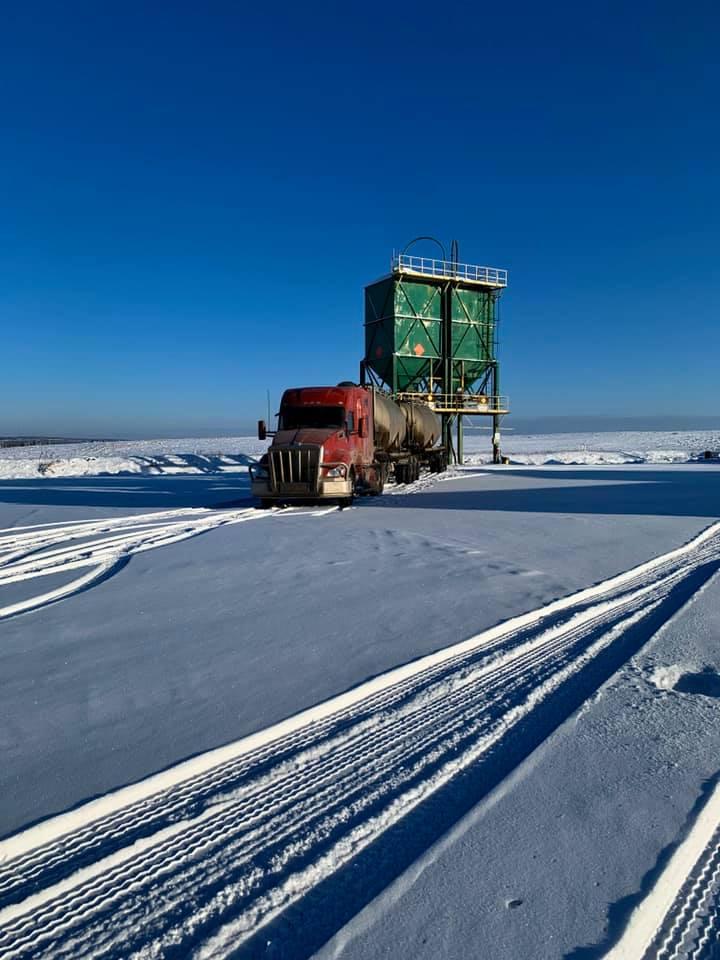 17-1-2020-Winter-2019-transport-naar-kolenmijn-in-Alberta--5
