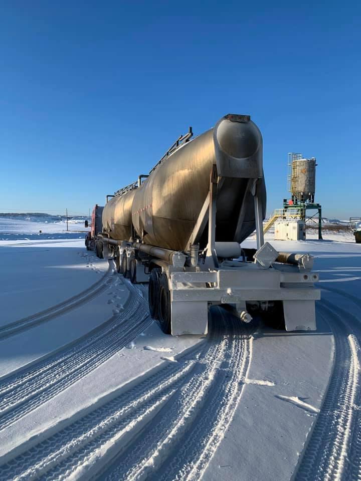 17-1-2020-Winter-2019-transport-naar-kolenmijn-in-Alberta--6