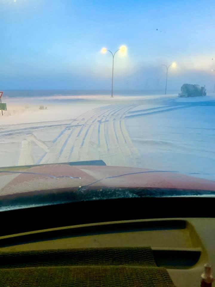 19-1-2020---wegenzout-van-Saskatchewan-naar-de-Rocky-mountains-in-British-Columbia-2