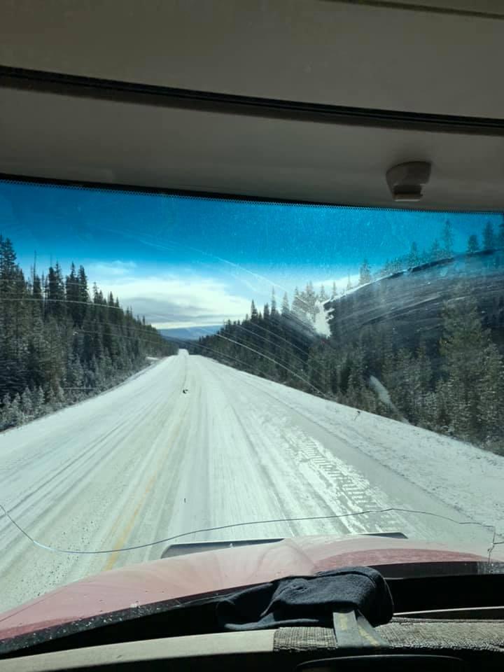 19-1-2020---wegenzout-van-Saskatchewan-naar-de-Rocky-mountains-in-British-Columbia-3