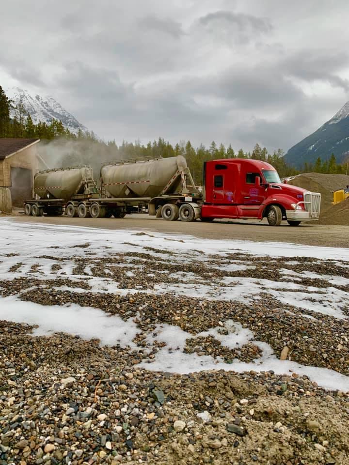19-1-2020---wegenzout-van-Saskatchewan-naar-de-Rocky-mountains-in-British-Columbia-4