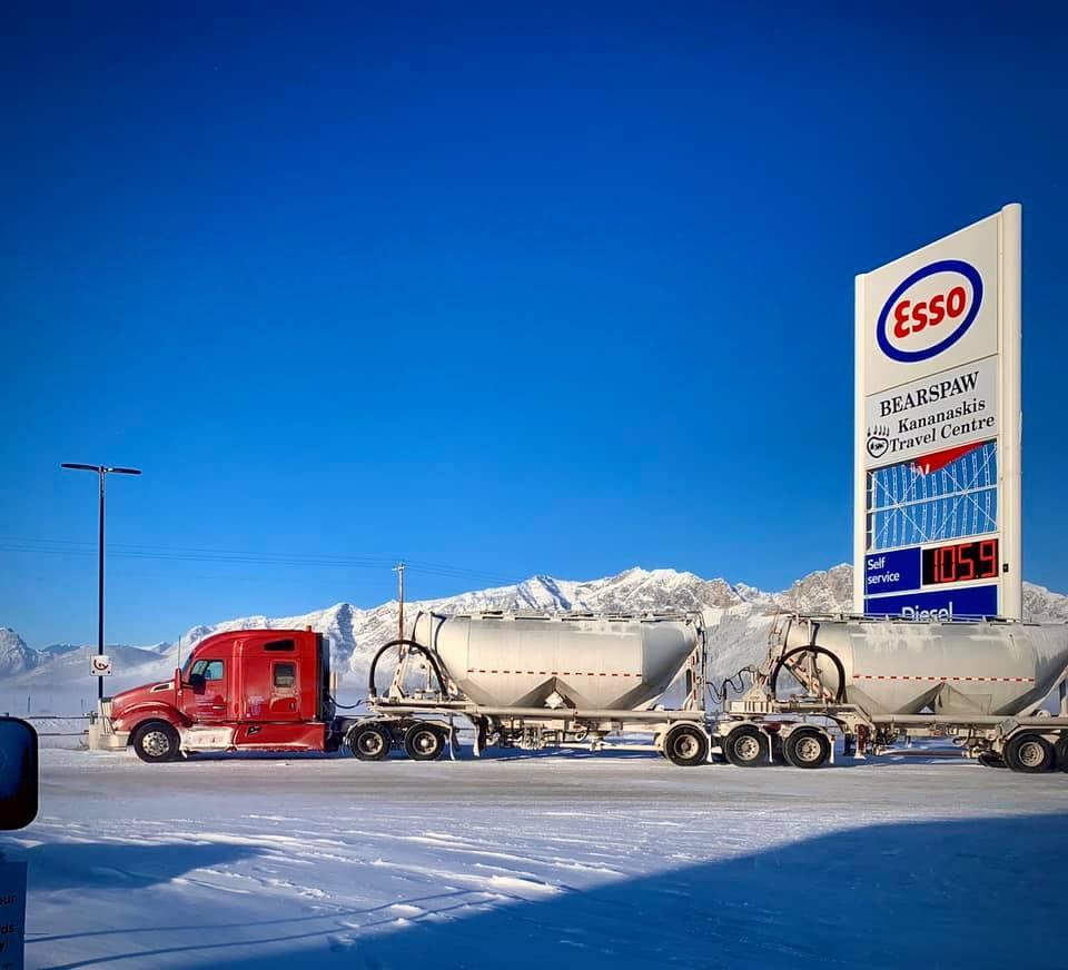19-1-2020---wegenzout-van-Saskatchewan-naar-de-Rocky-mountains-in-British-Columbia-5
