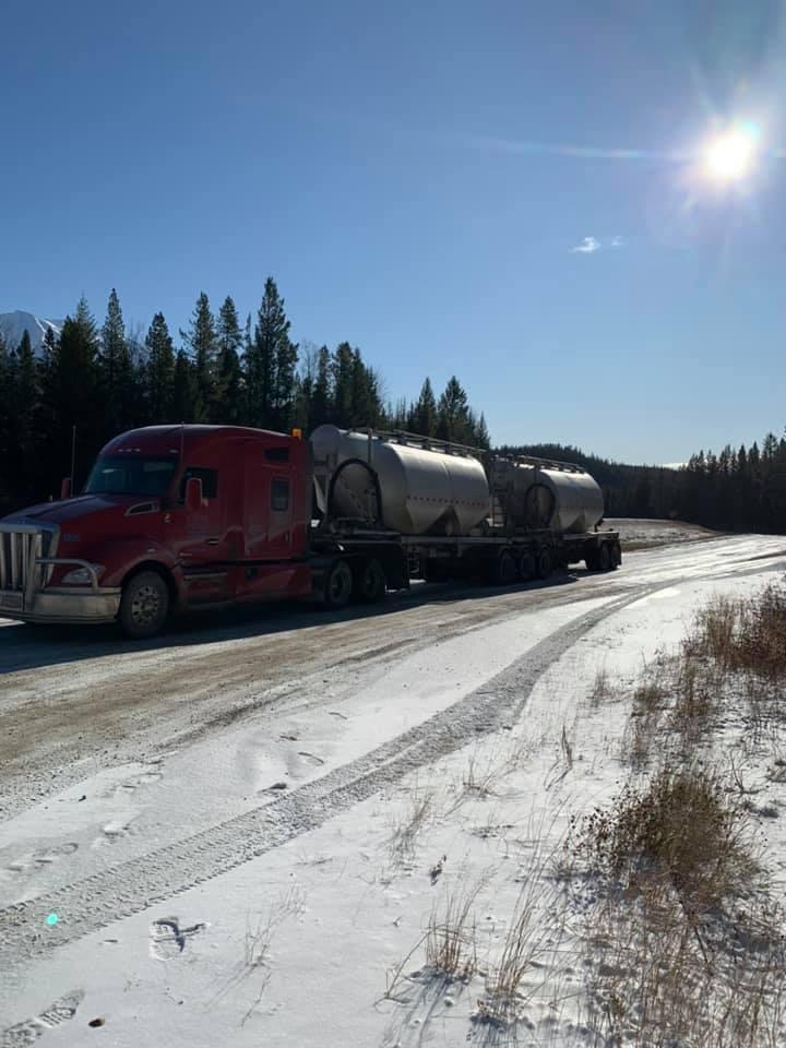 19-1-2020---wegenzout-van-Saskatchewan-naar-de-Rocky-mountains-in-British-Columbia-6