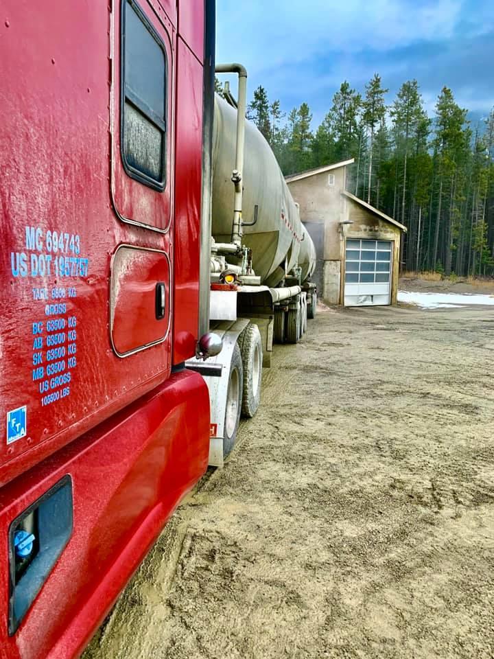 19-1-2020---wegenzout-van-Saskatchewan-naar-de-Rocky-mountains-in-British-Columbia-7