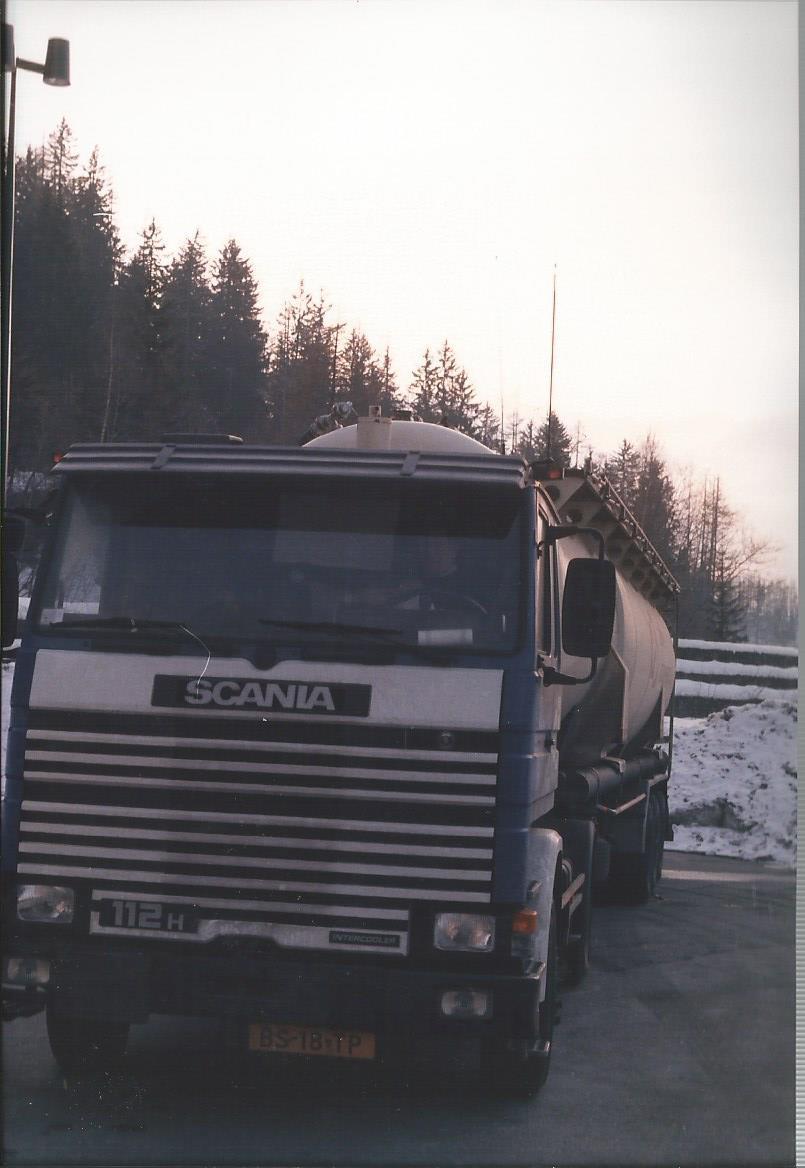 Harald-Van-Loon-mix--45