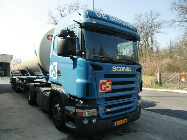 Harald-Van-Loon-mix--56