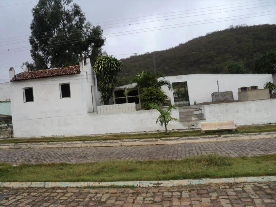 Fotos-uit-de-regio-van-Ibitiara-en-Seabra-aan-de-grote-BR-242-1