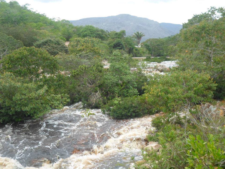 Fotos-uit-de-regio-van-Ibitiara-en-Seabra-aan-de-grote-BR-242-10
