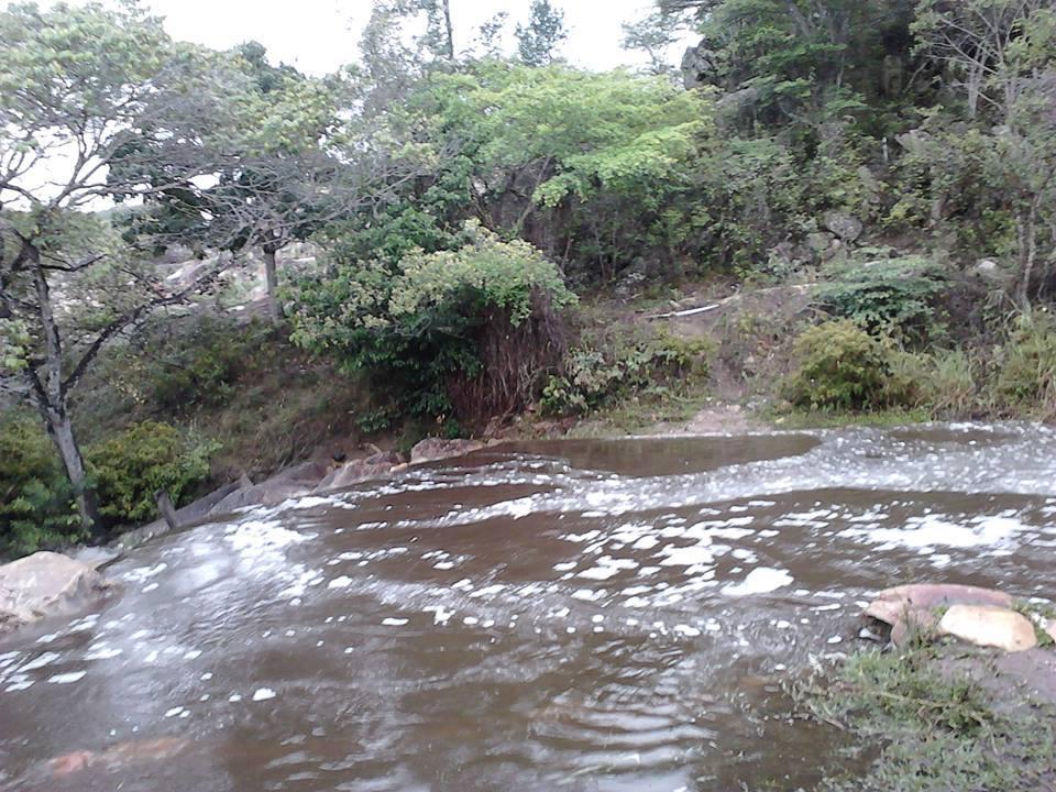 Fotos-uit-de-regio-van-Ibitiara-en-Seabra-aan-de-grote-BR-242-11