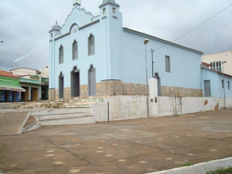 Fotos-uit-de-regio-van-Ibitiara-en-Seabra-aan-de-grote-BR-242-15