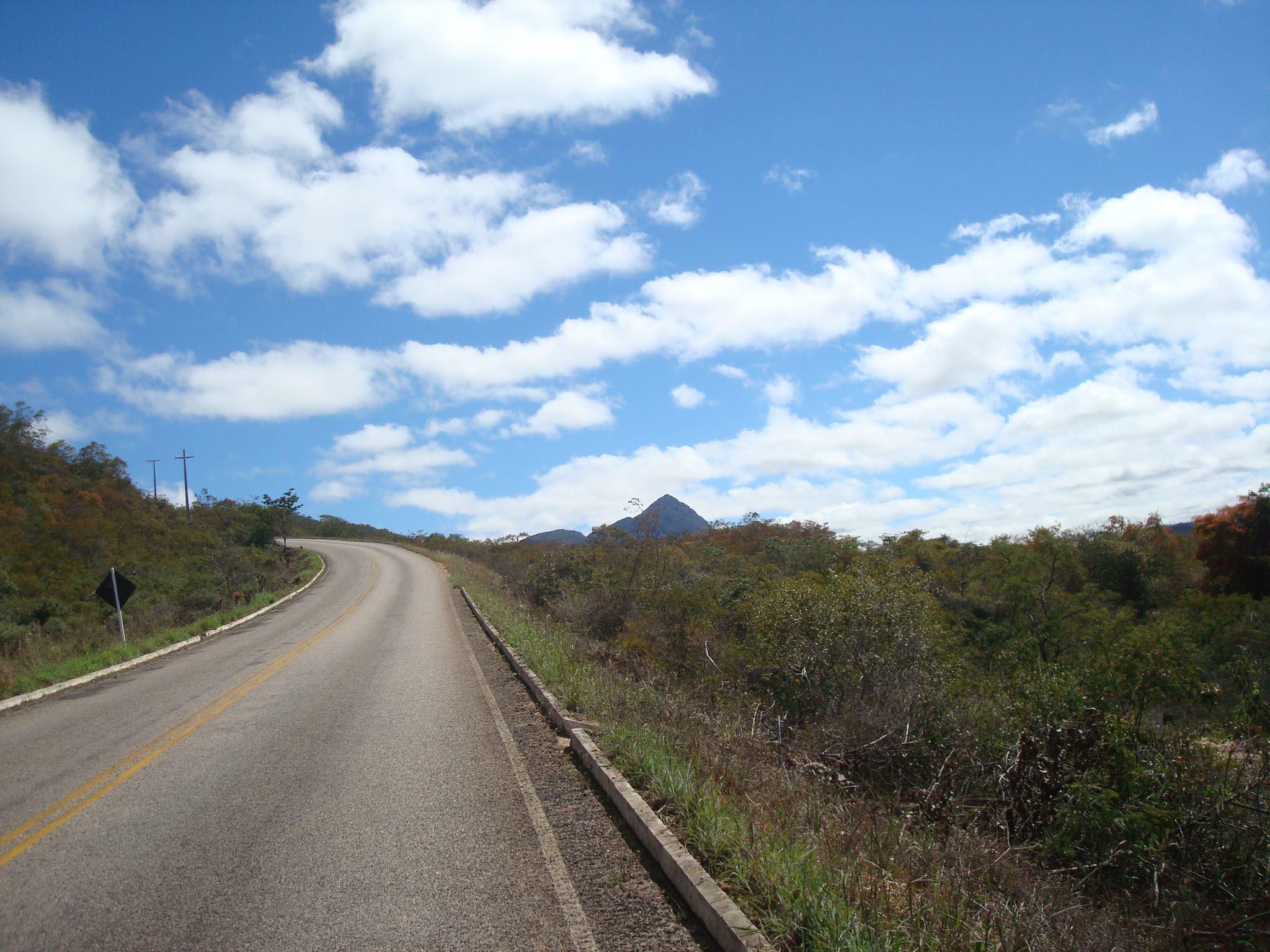 Fotos-uit-de-regio-van-Ibitiara-en-Seabra-aan-de-grote-BR-242-19