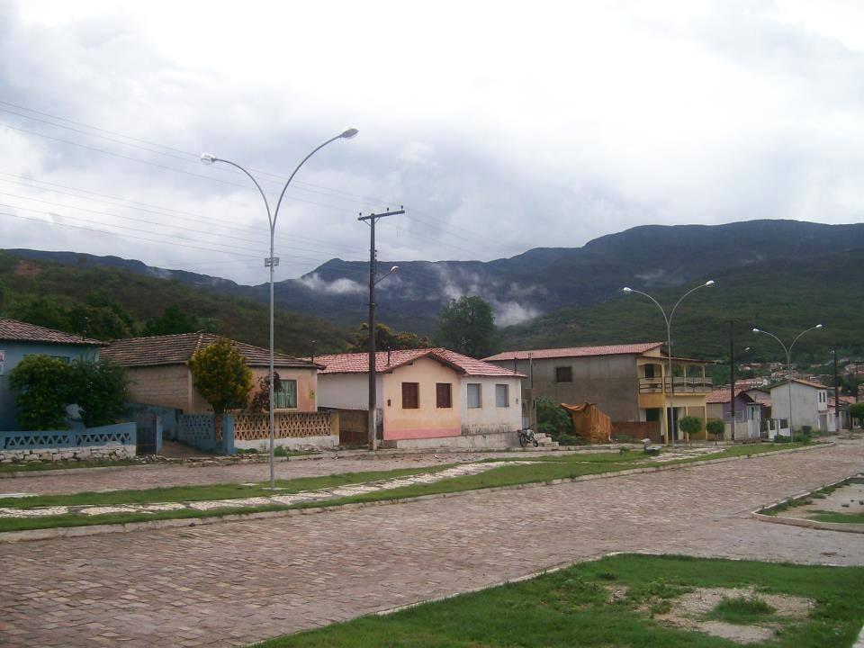 Fotos-uit-de-regio-van-Ibitiara-en-Seabra-aan-de-grote-BR-242-2