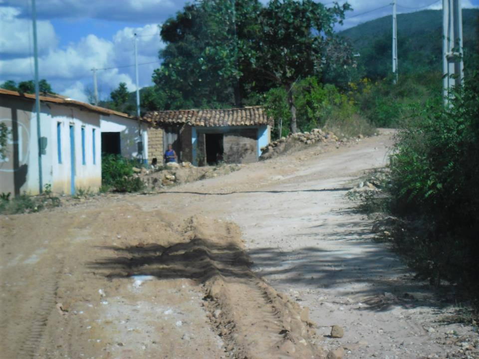 Fotos-uit-de-regio-van-Ibitiara-en-Seabra-aan-de-grote-BR-242-20