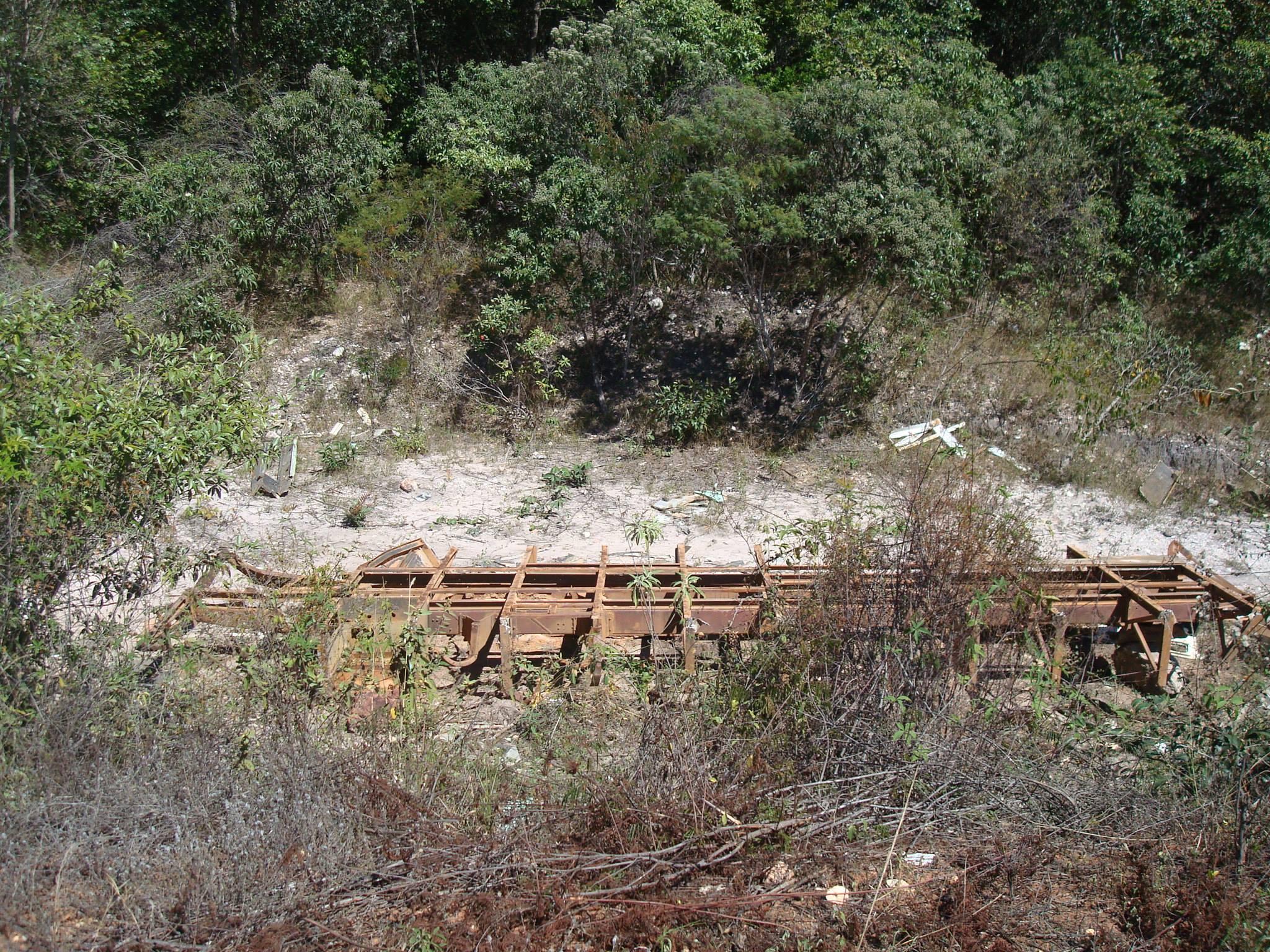 Fotos-uit-de-regio-van-Ibitiara-en-Seabra-aan-de-grote-BR-242-22
