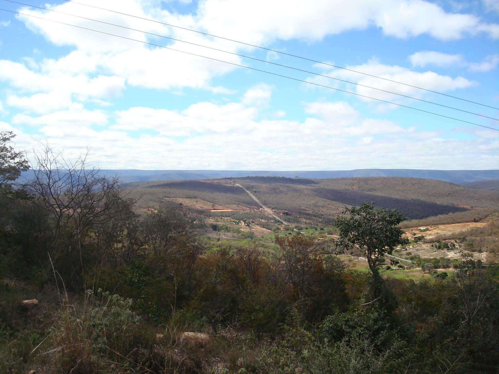 Fotos-uit-de-regio-van-Ibitiara-en-Seabra-aan-de-grote-BR-242-23