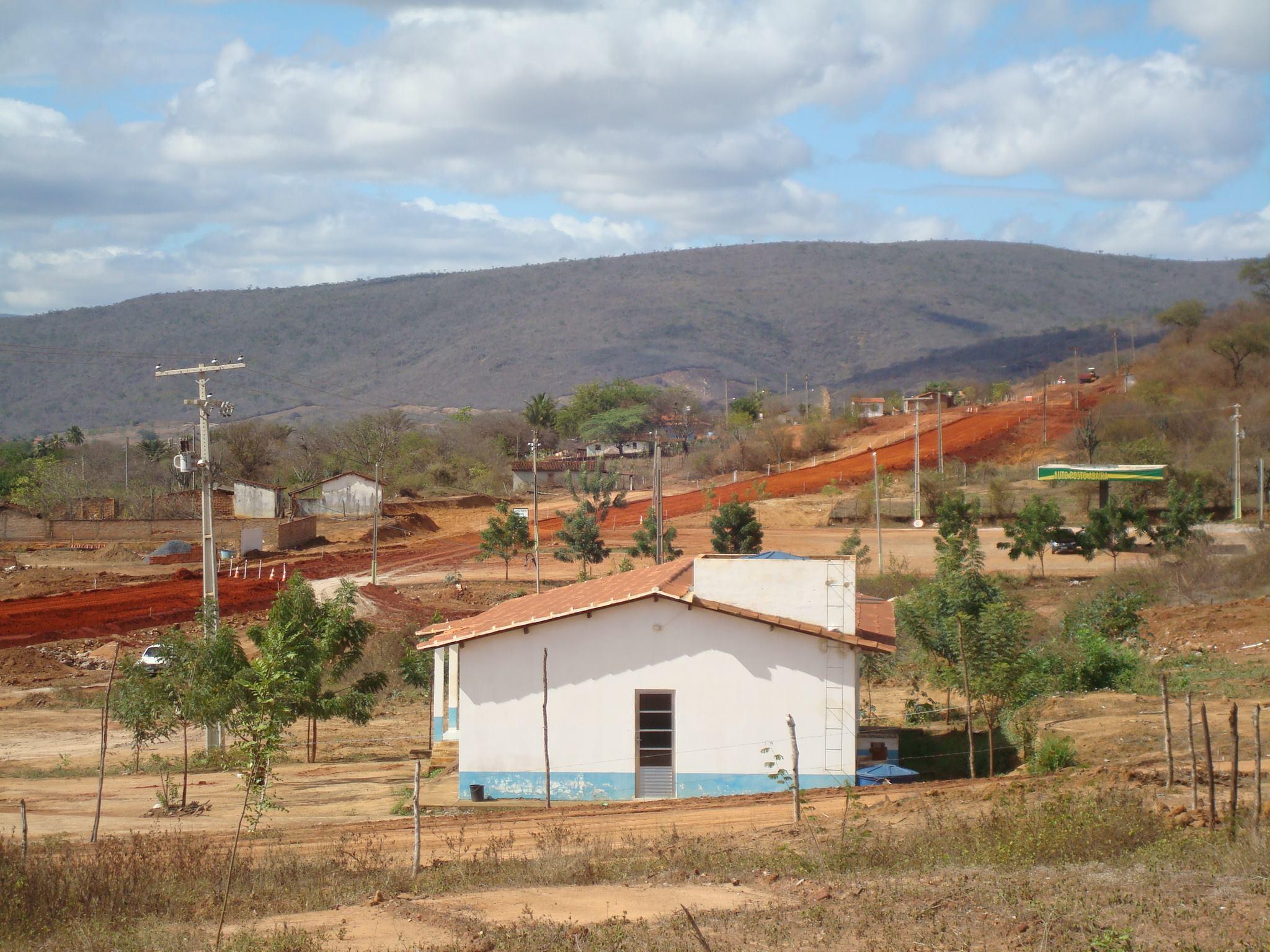 Fotos-uit-de-regio-van-Ibitiara-en-Seabra-aan-de-grote-BR-242-24