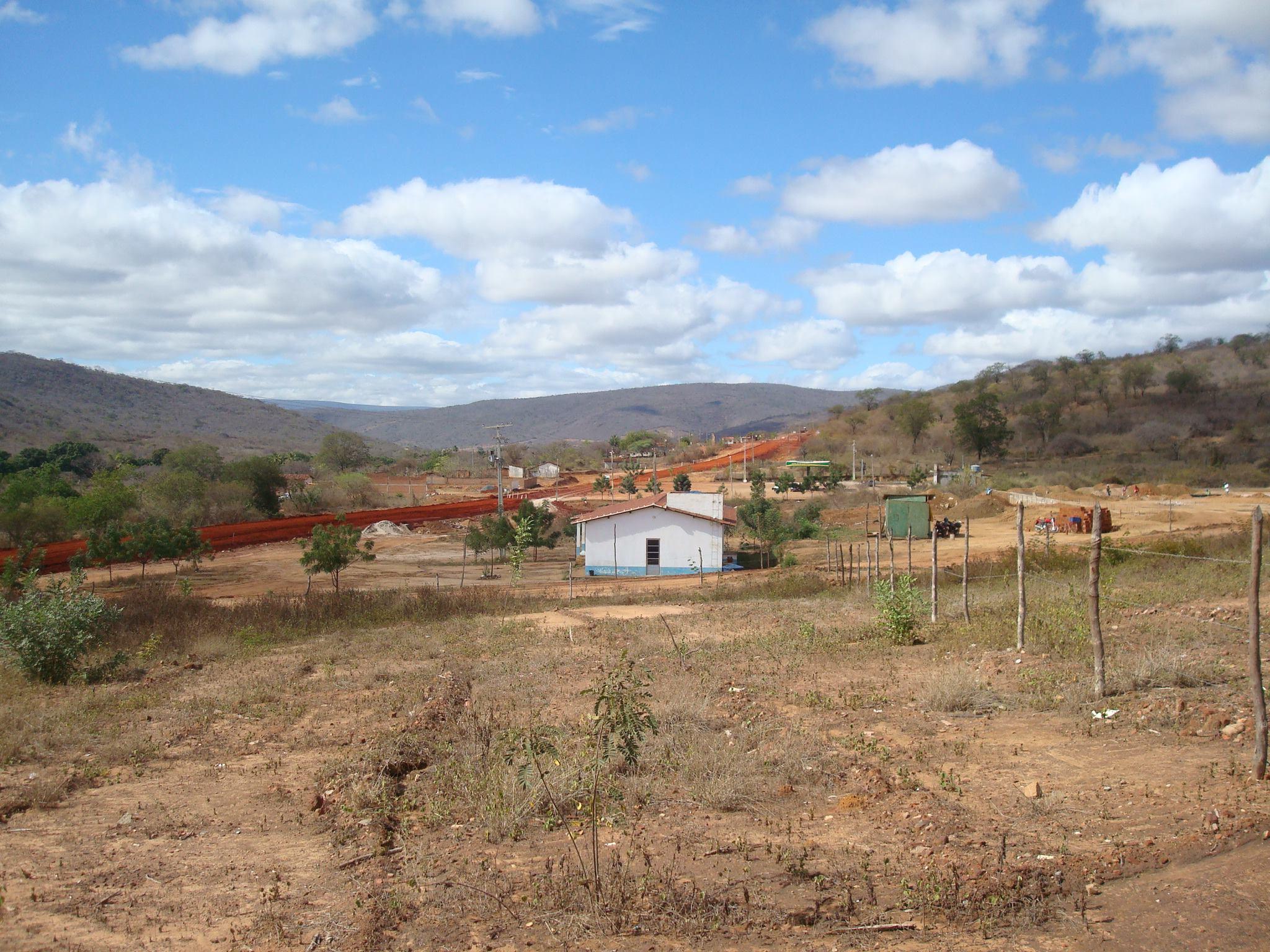 Fotos-uit-de-regio-van-Ibitiara-en-Seabra-aan-de-grote-BR-242-25