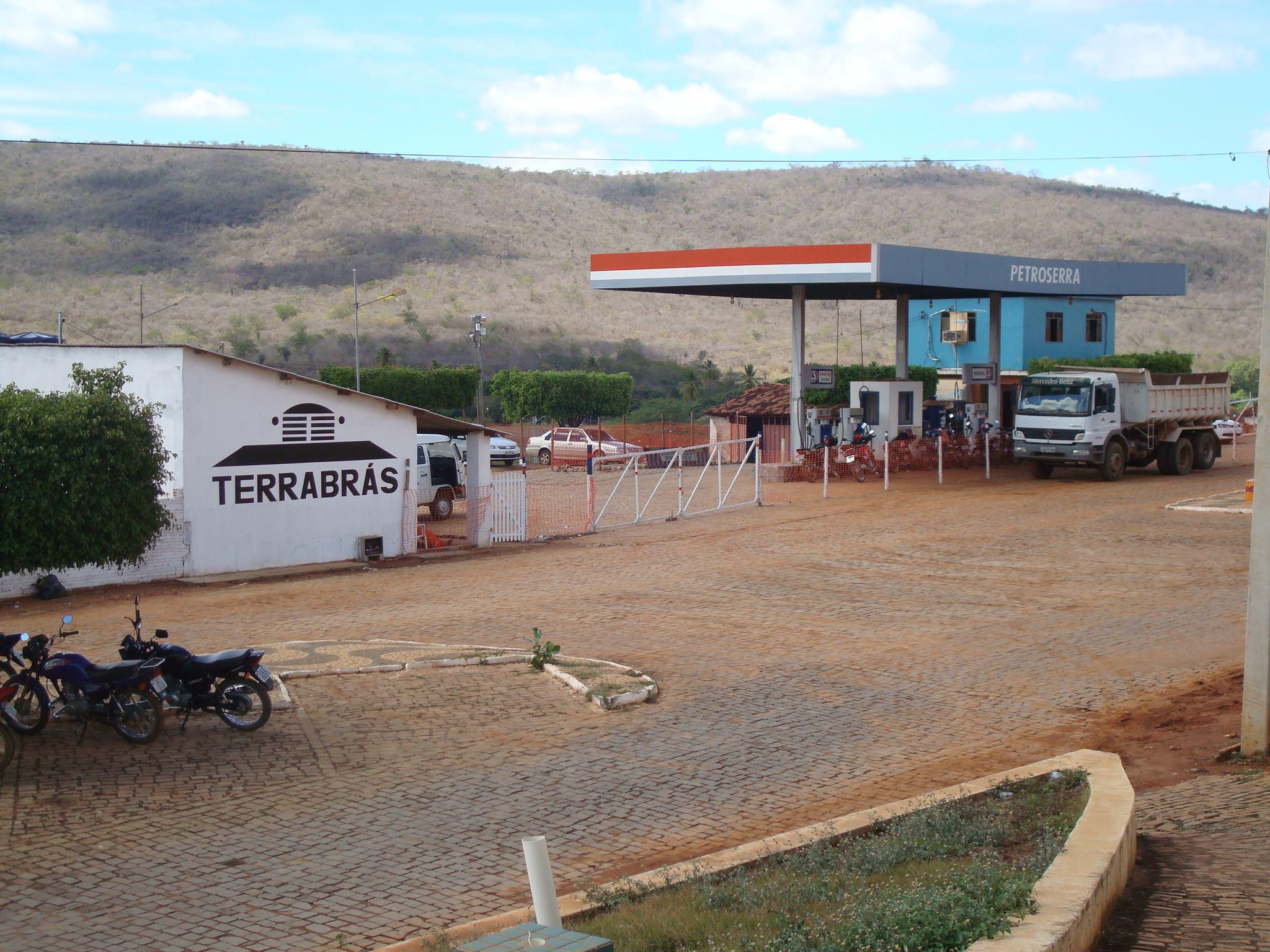 Fotos-uit-de-regio-van-Ibitiara-en-Seabra-aan-de-grote-BR-242-26