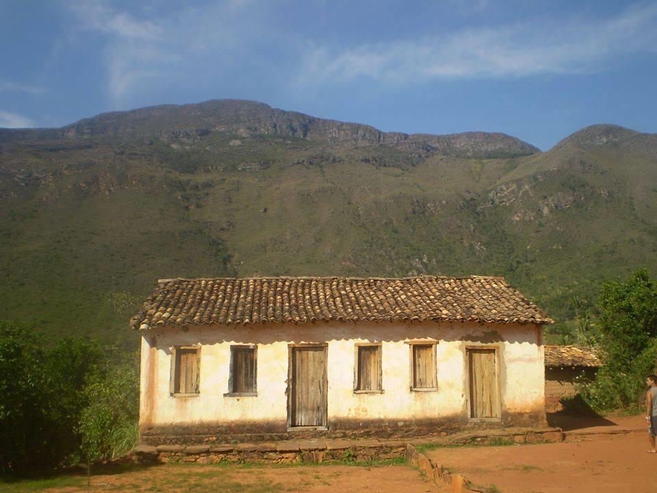 Fotos-uit-de-regio-van-Ibitiara-en-Seabra-aan-de-grote-BR-242-4