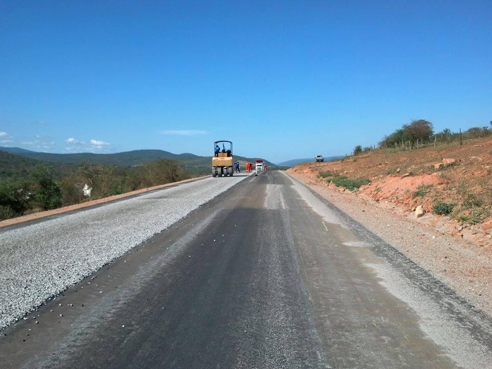 Fotos-uit-de-regio-van-Ibitiara-en-Seabra-aan-de-grote-BR-242-5