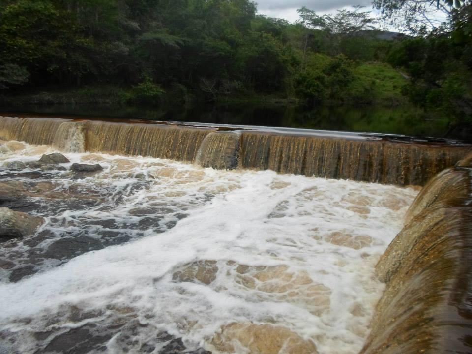 Fotos-uit-de-regio-van-Ibitiara-en-Seabra-aan-de-grote-BR-242-8