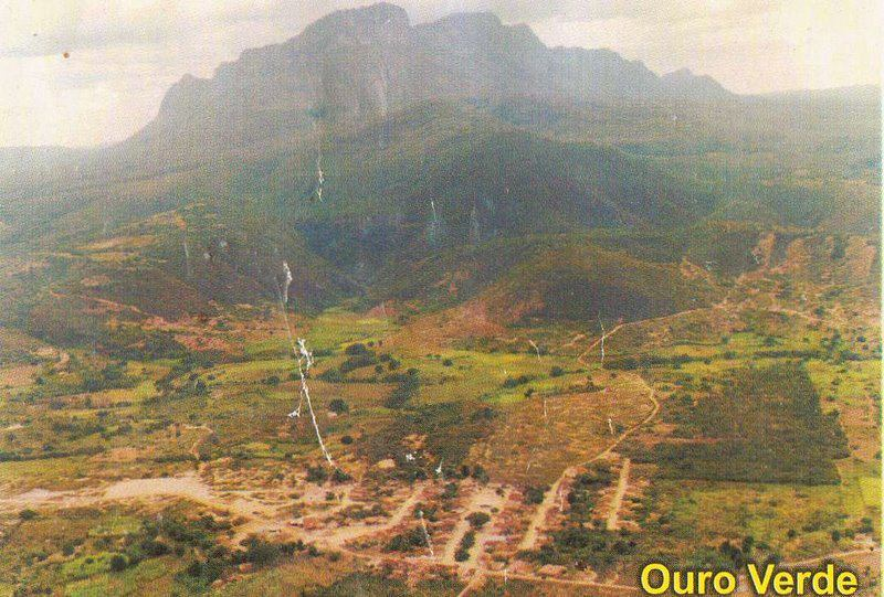Fotos-uit-de-regio-van-Ibitiara-en-Seabra-aan-de-grote-BR-242-28