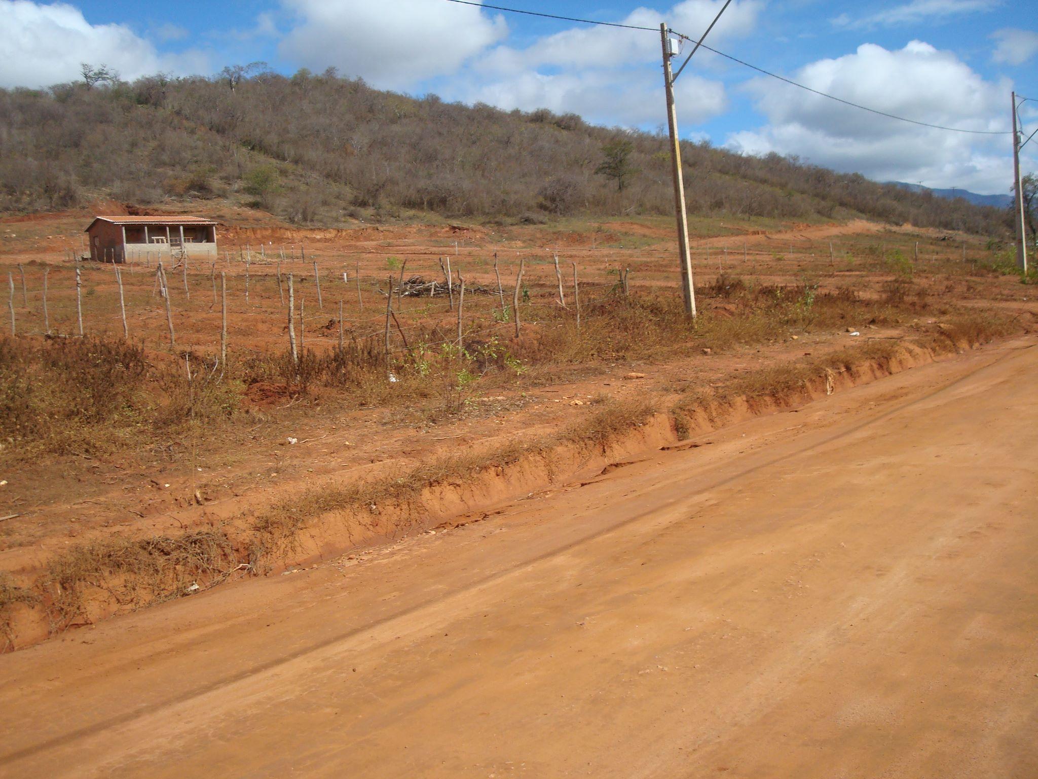 Fotos-uit-de-regio-van-Ibitiara-en-Seabra-aan-de-grote-BR-242-32