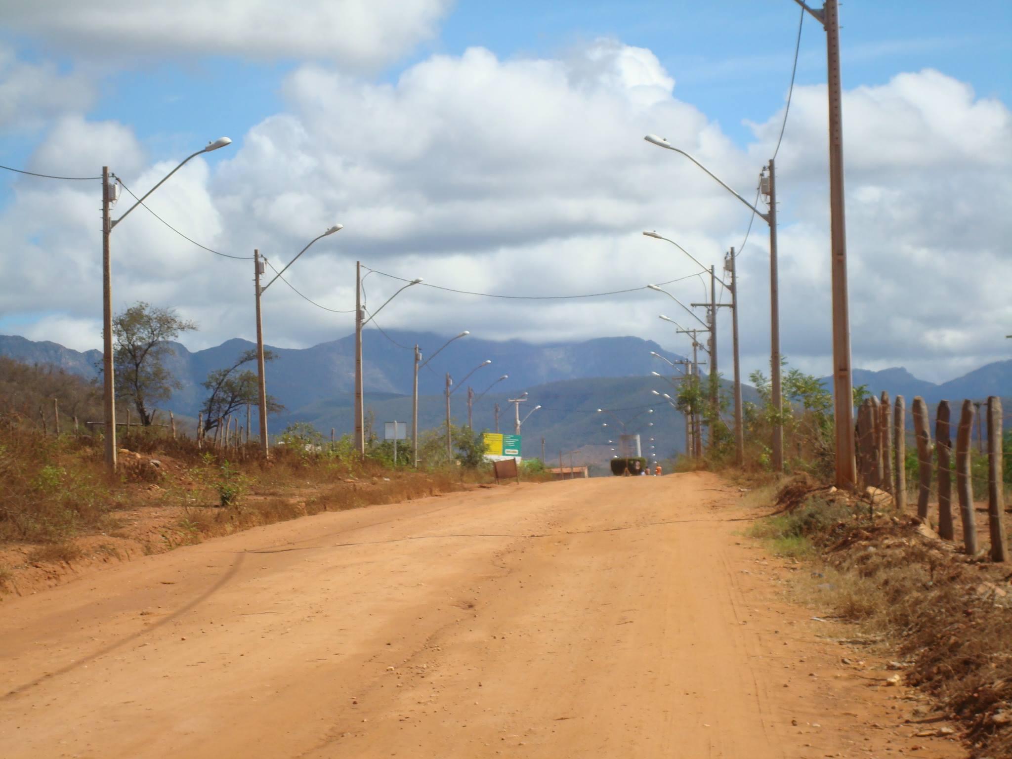 Fotos-uit-de-regio-van-Ibitiara-en-Seabra-aan-de-grote-BR-242-38