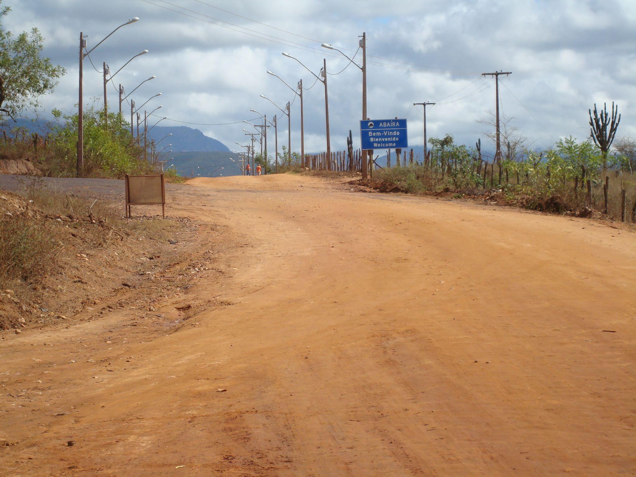 Fotos-uit-de-regio-van-Ibitiara-en-Seabra-aan-de-grote-BR-242-39