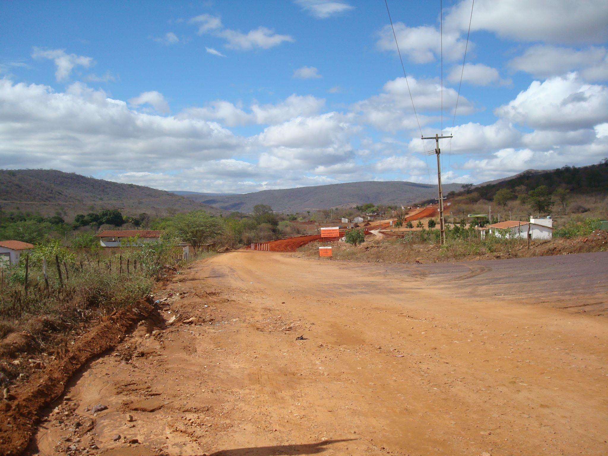 Fotos-uit-de-regio-van-Ibitiara-en-Seabra-aan-de-grote-BR-242-40