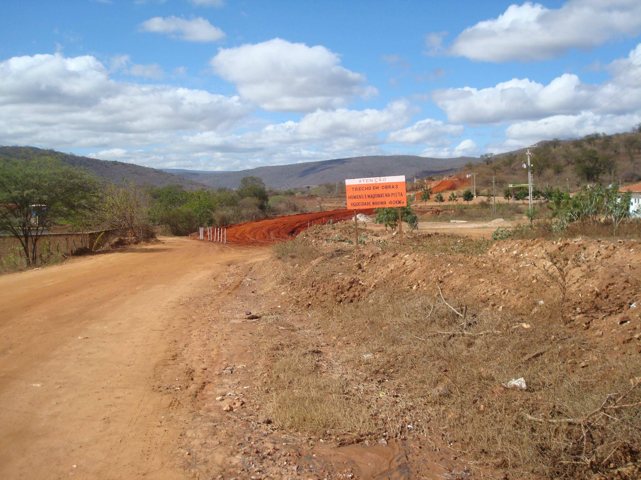 Fotos-uit-de-regio-van-Ibitiara-en-Seabra-aan-de-grote-BR-242-41