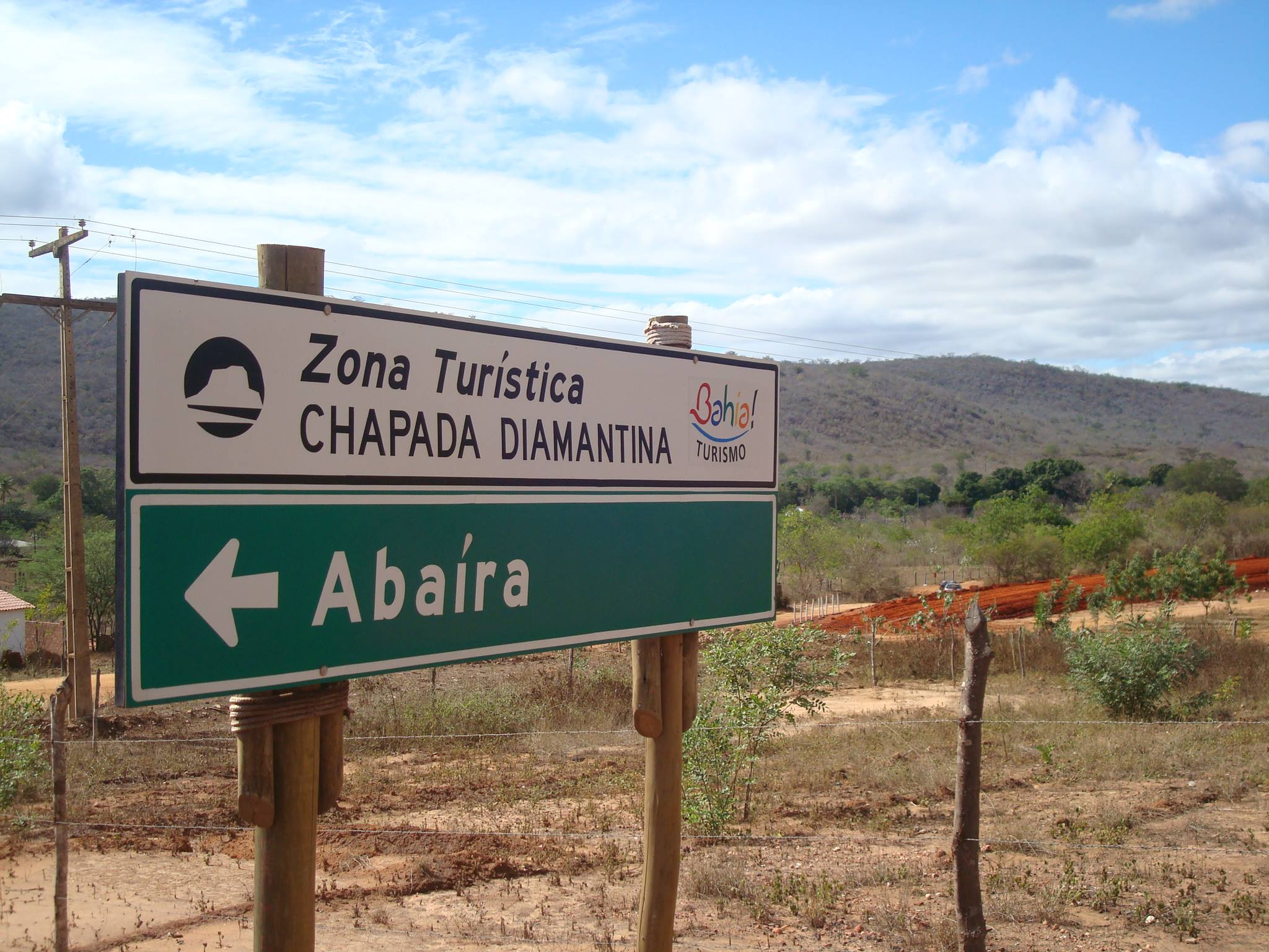 Fotos-uit-de-regio-van-Ibitiara-en-Seabra-aan-de-grote-BR-242-42