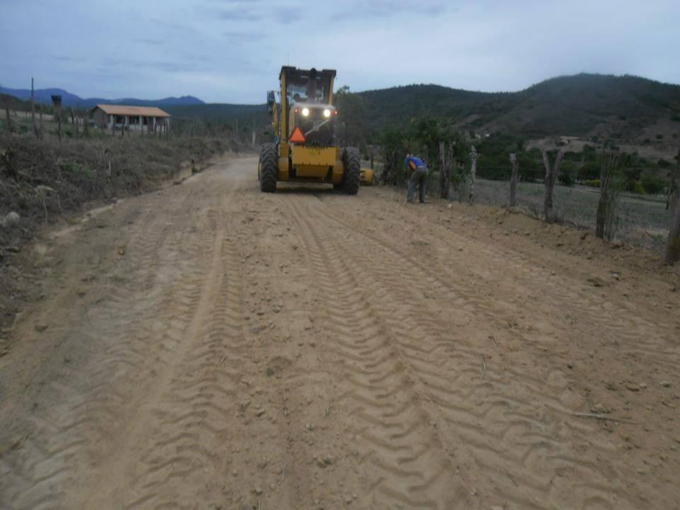 Fotos-uit-de-regio-van-Ibitiara-en-Seabra-aan-de-grote-BR-242-47