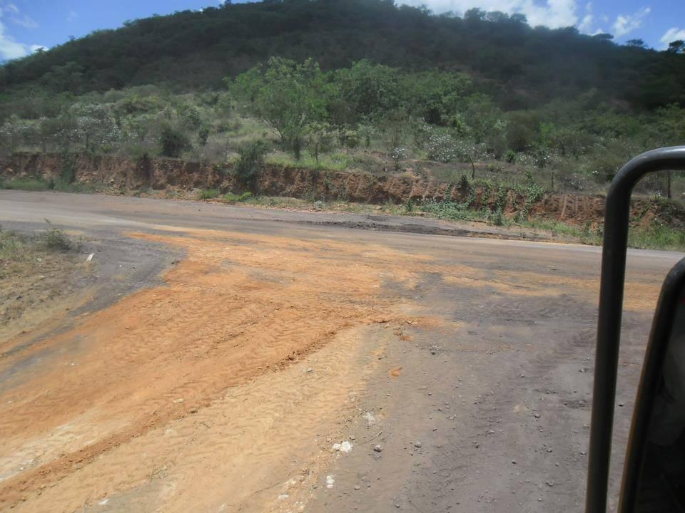 Fotos-uit-de-regio-van-Ibitiara-en-Seabra-aan-de-grote-BR-242-51